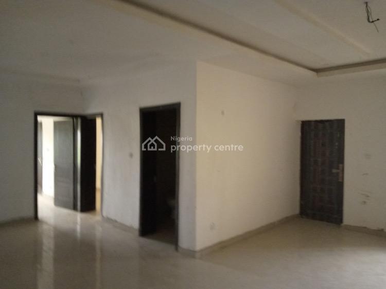 New 3 Bedroom Apartment, Lekki Phase 1, Lekki, Lagos, Flat for Sale