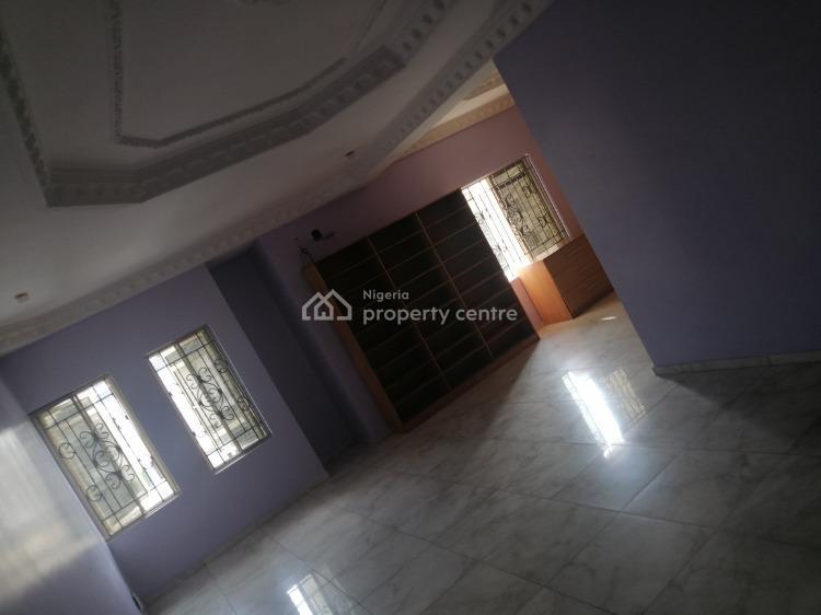 Spacious and Luxury 5 Bedroom Semi Detached Duplex with a Bq, Off Admiralty Way, Lekki Phase 1, Lekki, Lagos, Semi-detached Duplex for Sale