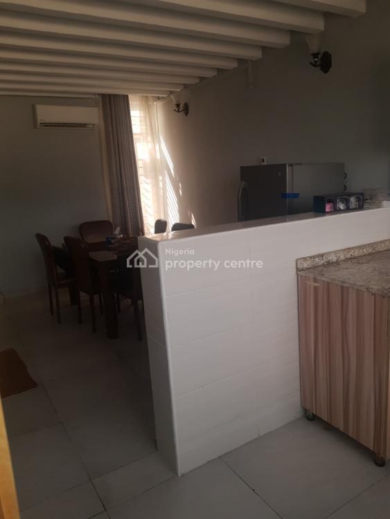 Luxurious 3bedroom Flat, Oniru Estate, Oniru, Victoria Island (vi), Lagos, Flat for Rent