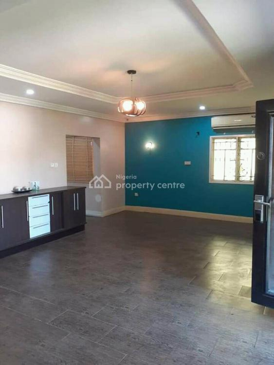 Well Furnished Luxury 3 Bedroom Bungalow, Royal Palm Will Estate, Badore, Ajah, Lagos, Detached Bungalow for Sale