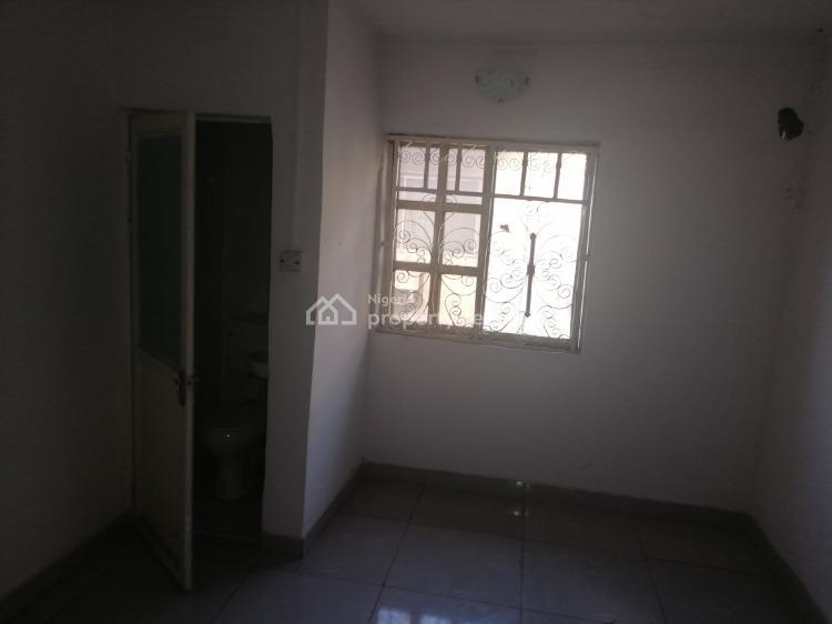 Fantastic Mini Flat, Off Admiralty Way, Lekki Phase 1, Lekki, Lagos, Mini Flat for Rent