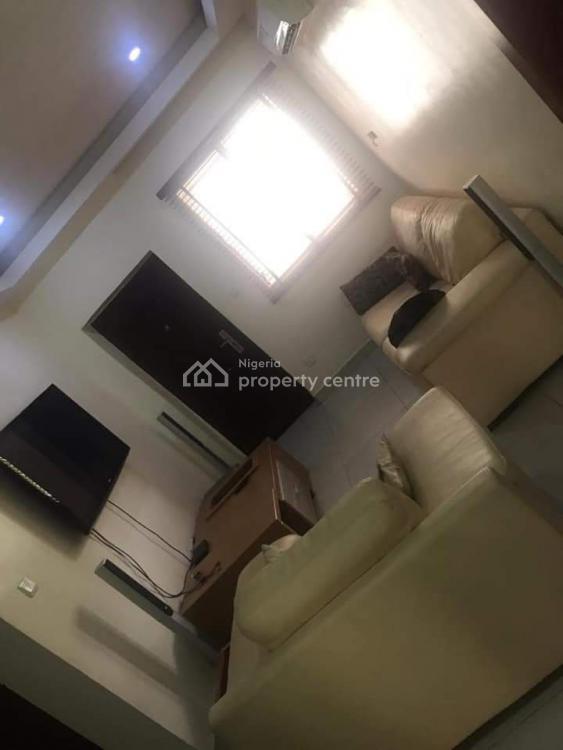 5 Bedroom Duplex, Brains & Hammers By Legislative Quarters, Apo, Abuja, House for Sale