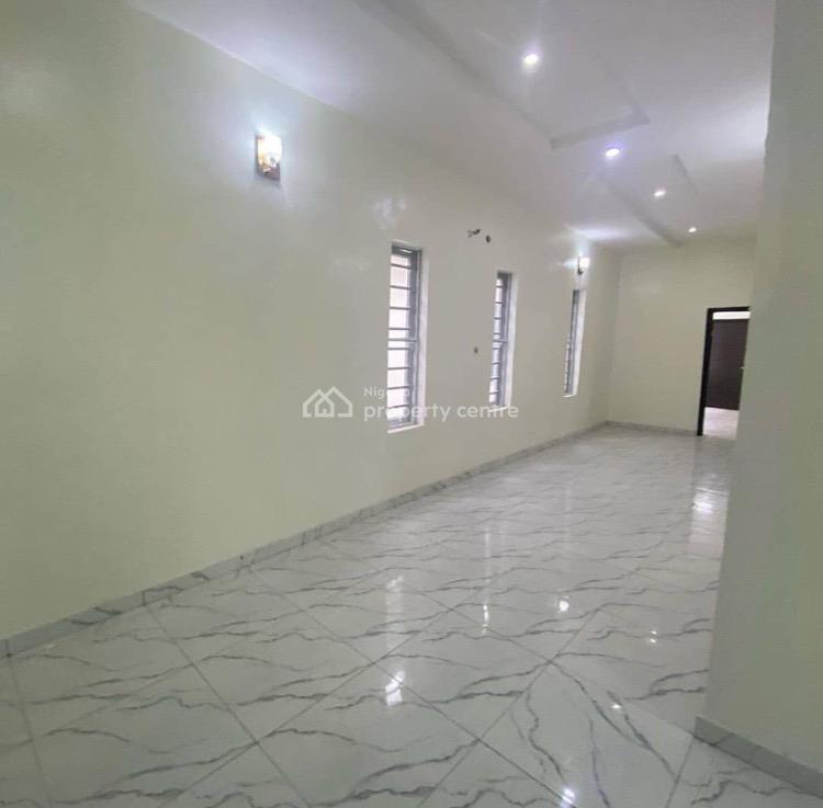 Tastefully Finished 5 Bedroom Fully Detached Duplex with Bq, Etc, Ado, Ajah, Lagos, Detached Duplex for Sale