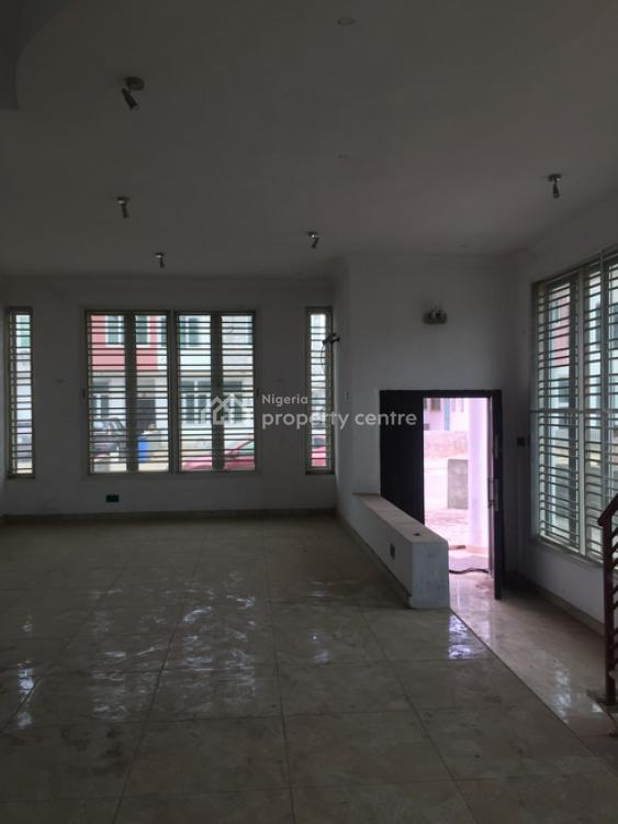 Luxury 3 Bedroom Terraced Duplex, Citiview Estate, Opic, Isheri North, Lagos, House for Sale