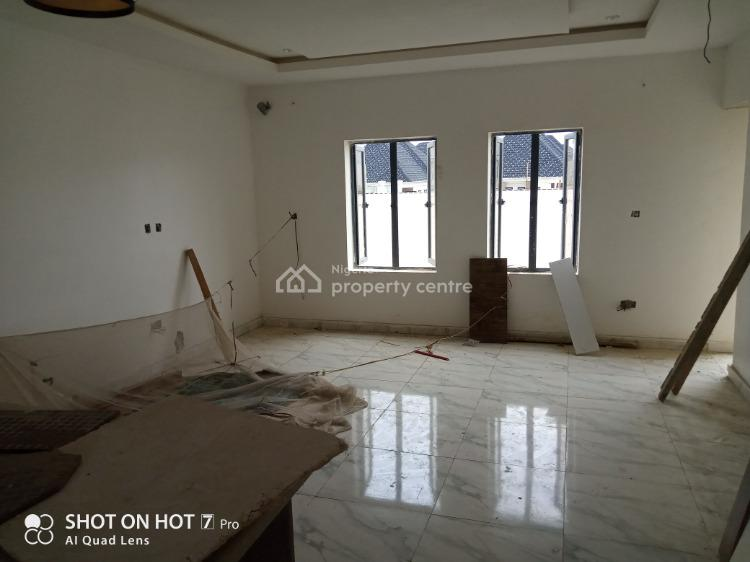 Brand New 2bedroom Apartment, Orchid Hotel By Second Tollgate, Lekki Phase 2, Lekki, Lagos, Flat for Rent