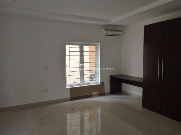 3 Bedroom Apartment, Lekki Phase 1, Lekki, Lagos, Flat for Sale