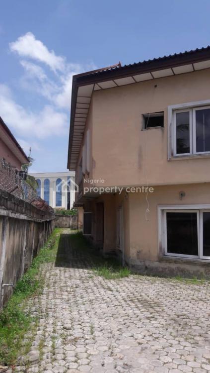 C of O, Victoria Garden City Estate, Vgc, Lekki, Lagos, Residential Land for Sale