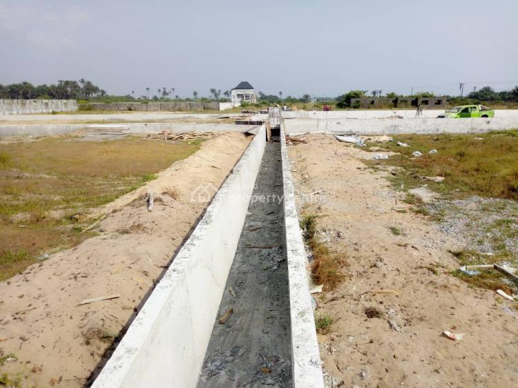 Land, Rehoboth Park & Gardens Phase 2 Extension, Eleko, Ibeju Lekki, Lagos, Mixed-use Land for Sale
