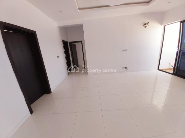5 Bedroom Duplex with Bq, Lekki County, Ikota, Lekki, Lagos, Detached Duplex for Sale