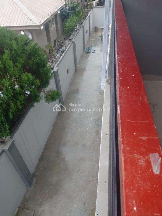 Luxury 3 Bedroom Flat in an Excellent Location, Millionaire Close, Phase 2, Oribanwa, Ibeju Lekki, Lagos, Mini Flat for Rent
