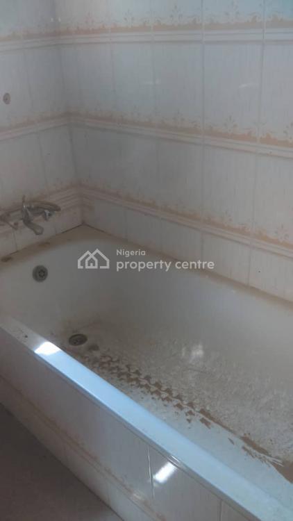 2 Bedroom Flat, Ishawo Road, Agric, Ikorodu, Lagos, Flat for Rent