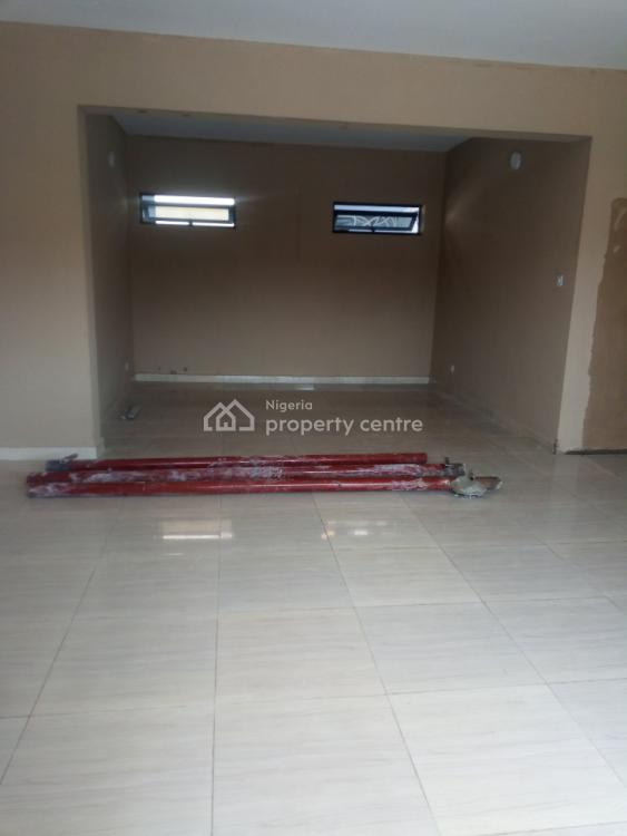 a Decent and Standard Shop, Bus Stop, Palmgrove, Shomolu, Lagos, Shop for Rent