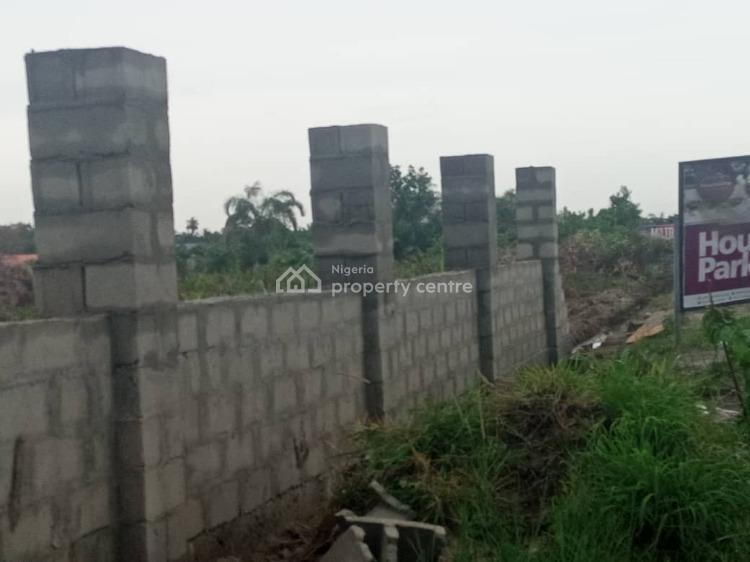 Experienced in Helping You Invest, Ise-town., Ibeju Lekki, Lagos, Mixed-use Land for Sale