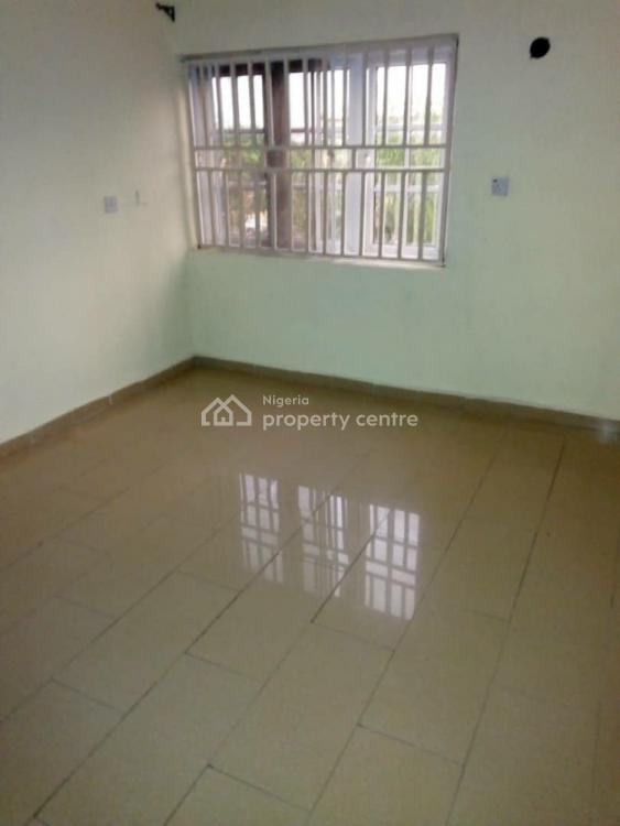 Clean 2 Bedrooms Apartment, Maitama., Maitama District, Abuja, Flat for Sale