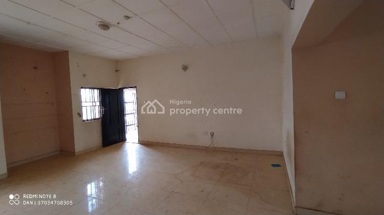 Standard Luxury 3bedroom Flat, Opp Charlie Boy Along Kubwa Express Road, Dawaki, Gwarinpa, Abuja, Mini Flat for Rent
