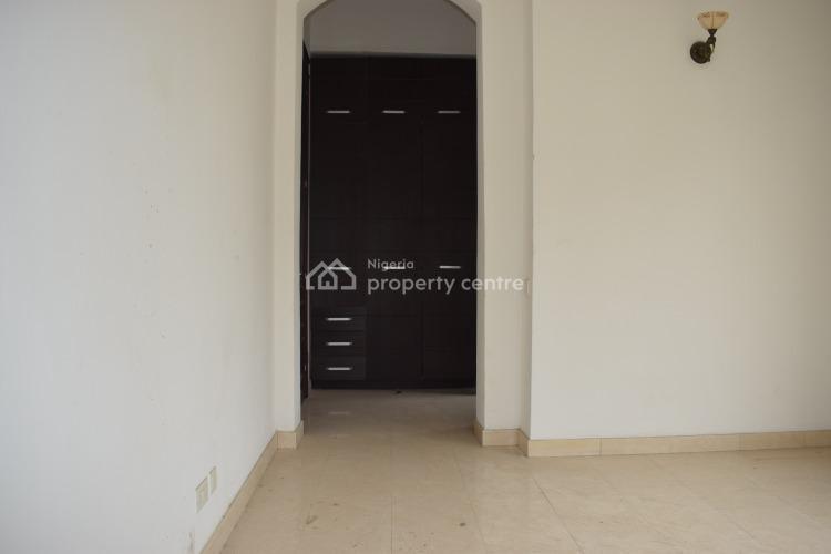 Luxury 3 Bed Room Flat, 2avenue, Old Ikoyi, Ikoyi, Lagos, Flat for Rent