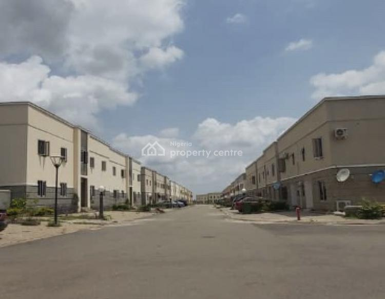 Newly Built and Spacious 2 Bedroom Apartment, Life Camp, Abuja, Flat for Rent