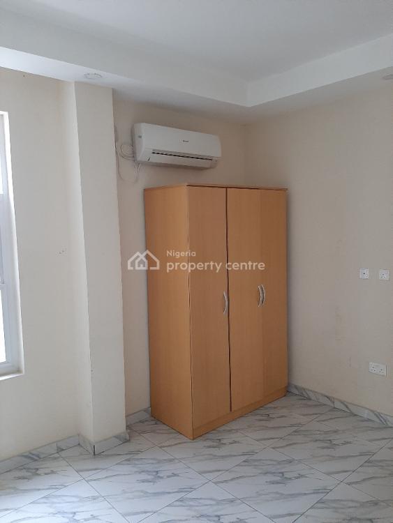 Fully Serviced 1 Bedroom Apartment, Oniru, Victoria Island (vi), Lagos, Mini Flat for Rent