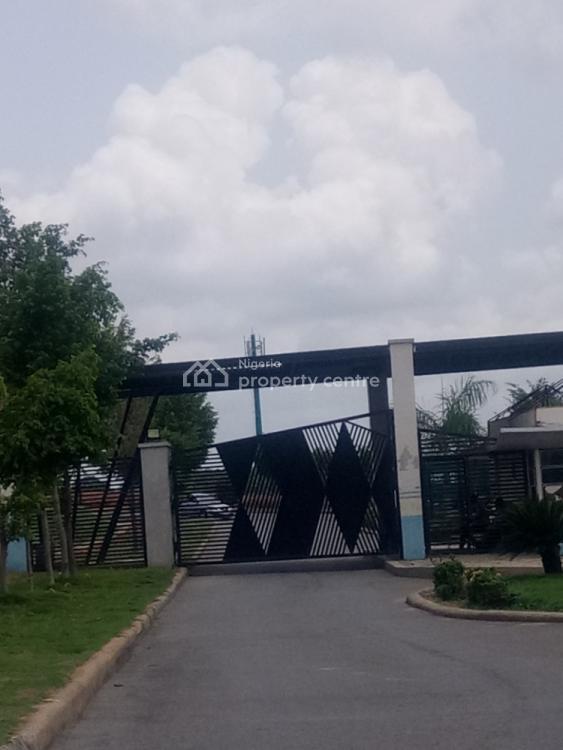 Land Within an Estate, Karsana, Abuja, Land for Sale
