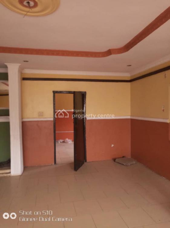 10 Bedroom Duplex, Oluwakeyi, Old Ife Road, Alakia, Ibadan, Oyo, Detached Duplex for Sale