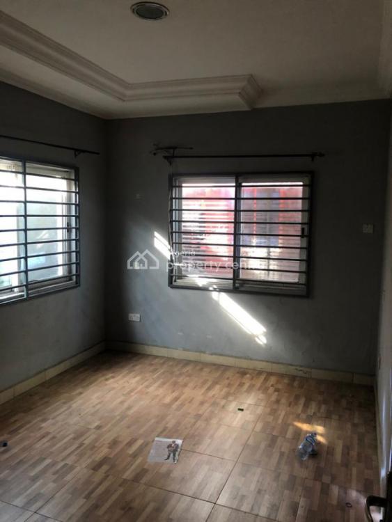 a Modern Bungalow Consisting of Two Units of Nice 2bedroom, Awofala Street, Off Olanrewaju Street, Akoka, Yaba, Lagos, Detached Bungalow for Sale