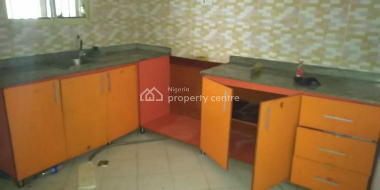 Luxury 2 Bedroom Flat, Dawaki, Gwarinpa, Abuja, Flat for Rent