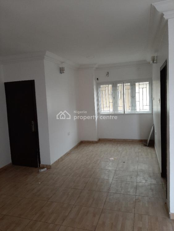 Serviced 3 Bedroom En-suite Flat in a Secured Estate, Ikate Elegushi, Lekki, Lagos, Flat for Rent