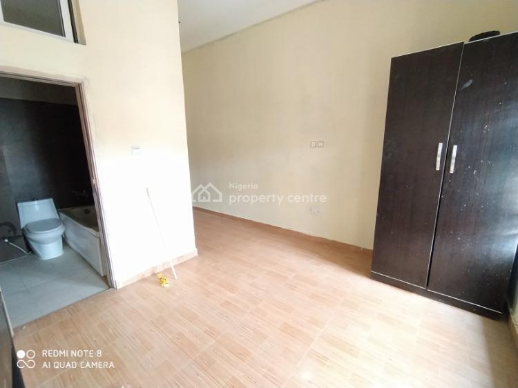 Unique 4 Bedroom Terrace in Ikate, Ikate Elegushi, Lekki, Lagos, Terraced Duplex for Rent