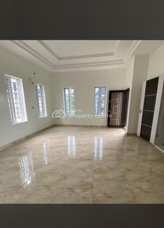 Brand New 4bedroom Fully Detached Duplex, Ikota Villa Estate, Ikota, Lekki, Lagos, Detached Duplex for Sale