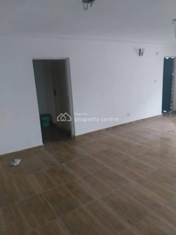 2 Nos of Office Spaces, Awolowo Road, Ikoyi, Lagos, Office Space for Rent