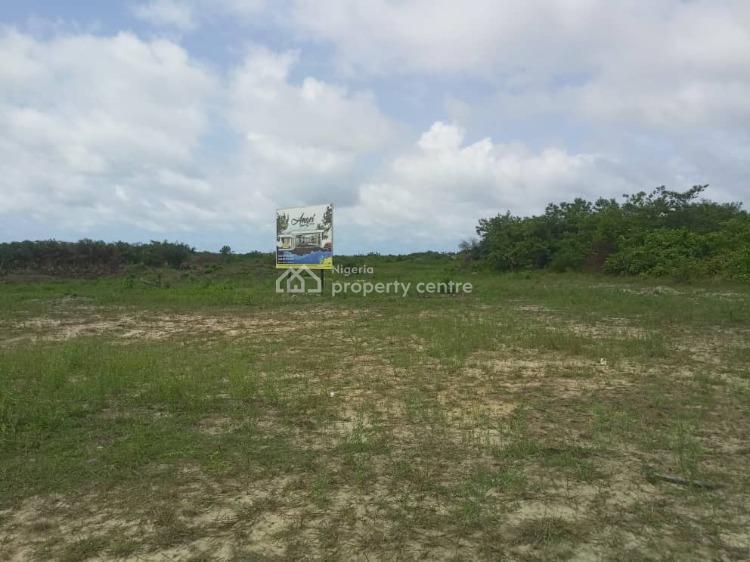 Amari Gardens; Dry Land with C of O, Okun-oje, Bogije, Ibeju Lekki, Lagos, Residential Land for Sale