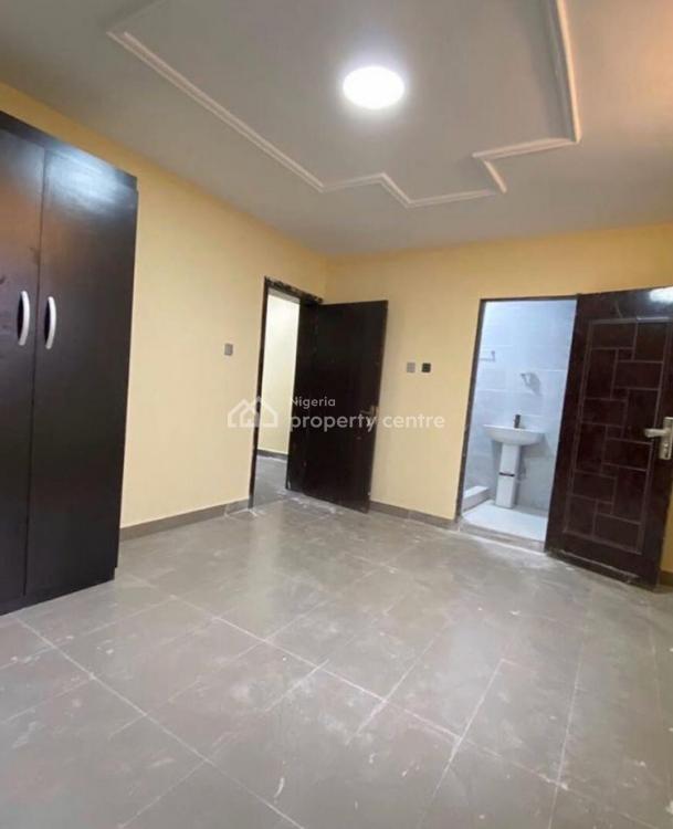 Luxury 3 Bedroom Bungalow, Bogije, Ibeju Lekki, Lagos, Detached Bungalow for Sale