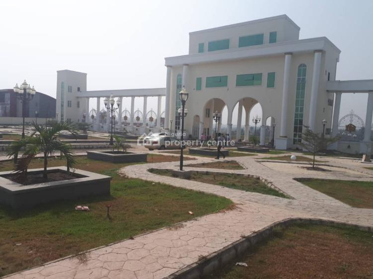 City Park and Garden, Asejire. Opposite Cocoa Cola Depot, Ibadan, Oyo, Mixed-use Land for Sale
