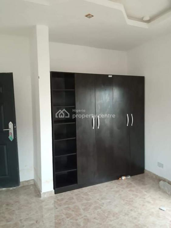 2 Bedroom Apartment, Opic, Isheri North, Lagos, Flat for Sale