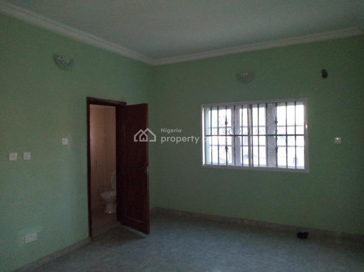 Newly Built 2 Bedroom Apartment, Langbasa, Ado, Ajah, Lagos, Flat for Sale