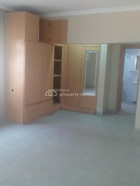 Nicely Finished 4 Bedroom Flat, Oniru, Victoria Island (vi), Lagos, Flat for Rent