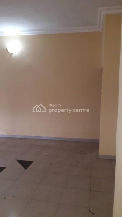 4 Units of 3 Bedroom Flat with Excellent Facilities, Bashorun, Agodi, Ibadan, Oyo, Block of Flats for Sale