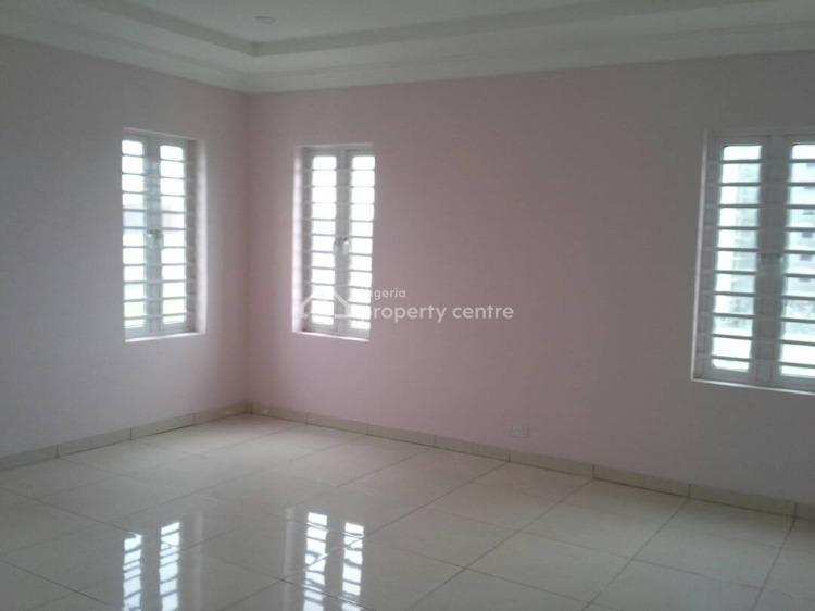 Tastefully Finished 4bedroom Terrace Duplex All Rooms Ensuite, House on The Rock Drive Way, Ikate Elegushi, Lekki, Lagos, Terraced Duplex for Rent