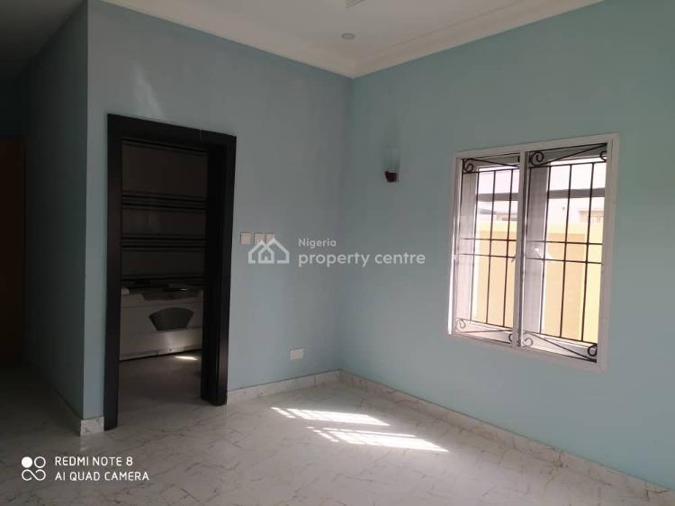 Newly Built Bungalows, Abraham Adesanya Estate, Ajah, Lagos, Detached Bungalow for Sale