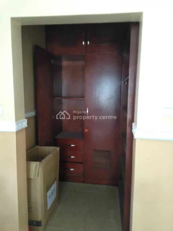 24hours Serviced Estate, Napier Garden, Ikota, Lekki, Lagos, Detached Bungalow for Sale