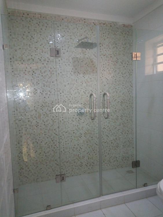 Mind Blowing 4 Bedroom Detached House, Lekki Phase 1, Lekki, Lagos, Detached Duplex for Sale