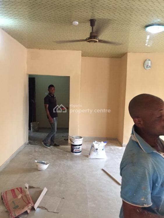 5 Bedroom Duplex, Behind Redemption Camp, Simawa, Ogun, House for Sale