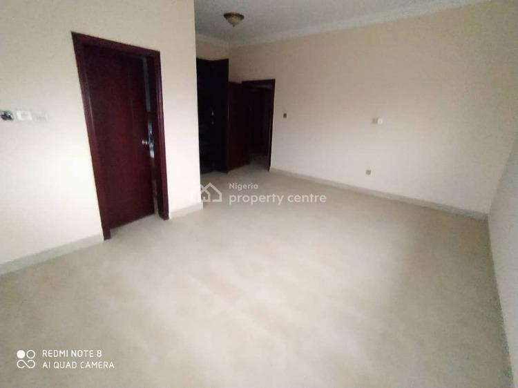 Luxury Brand New 3 Bedroom Flat, Banana Island, Ikoyi, Lagos, Flat for Rent