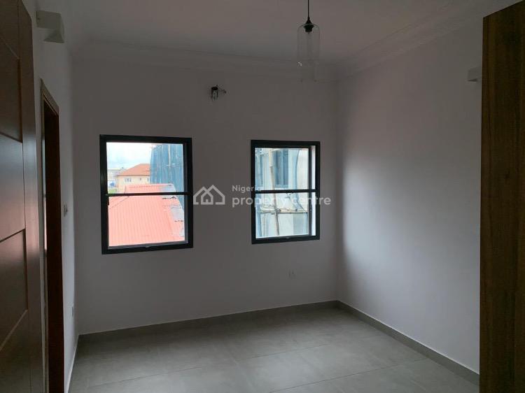 Lovely 3 Bedroom Serviced Apartment Plus a Maids Room, Off Kunsela Road, Ikate Elegushi, Lekki, Lagos, Flat / Apartment for Sale
