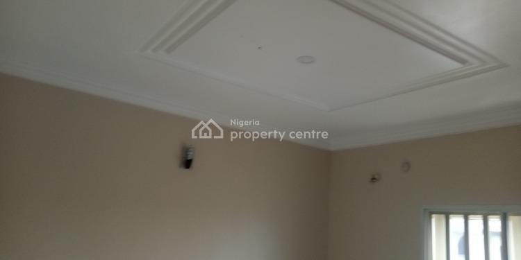 Luxury 4 Bedroom Duplex, Gra Phase 2, Port Harcourt, Rivers, Detached Duplex for Rent