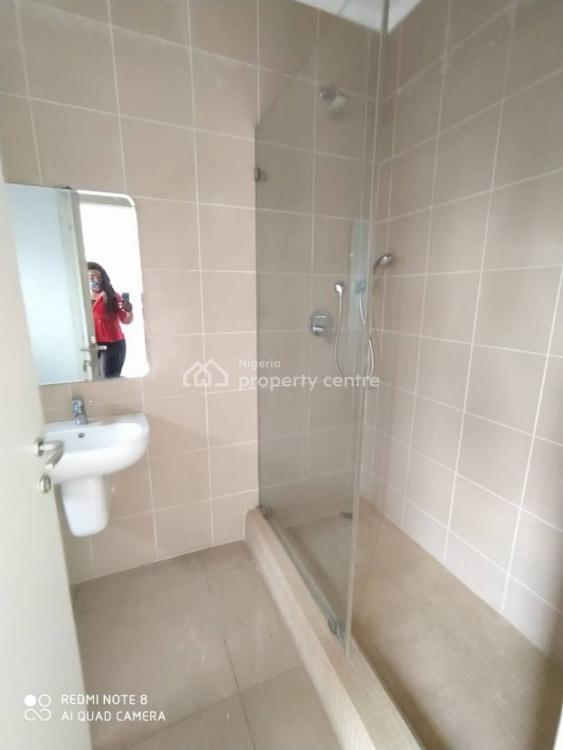 Exquisite 3 Bedroom Flat, Banana Island, Ikoyi, Lagos, Flat for Rent