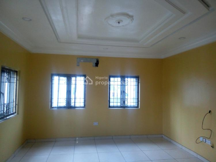 Exquisitely Finished 2 Bedroom Flat, Peter Odili Road, Port Harcourt, Rivers, Flat for Rent