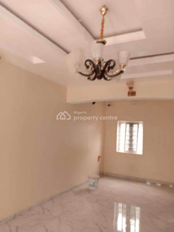 Exotic and Luxury 2 Bedroom Duplex, Shell Cooperative, Eneka, Port Harcourt, Rivers, Mini Flat for Rent