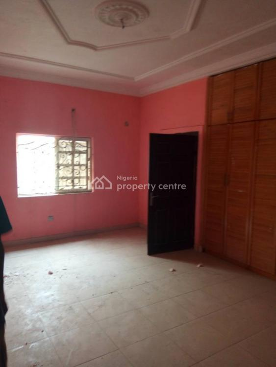 7 Bedroom Detached House with Four Sitting Room + B Qs Very Solid, Off Admiralty Road, Lekki Phase 1, Lekki, Lagos, Detached Duplex for Sale
