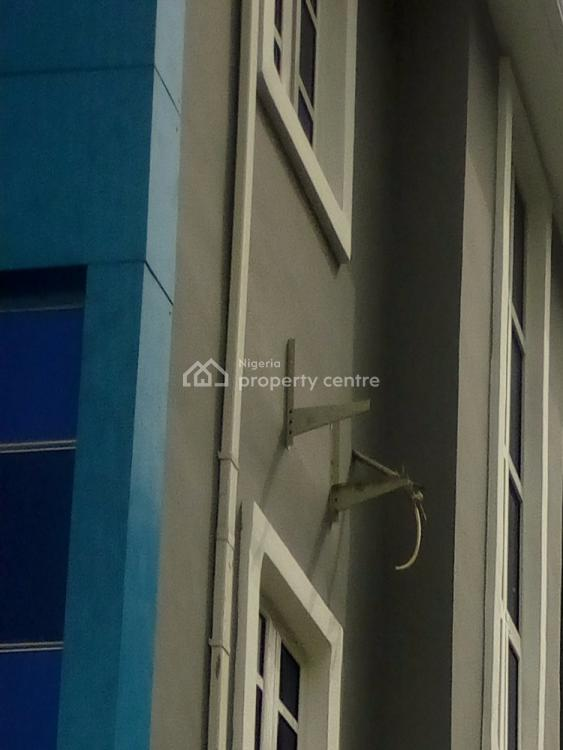 Office Space, Cannan Estate, Olokonla, Ajah, Lagos, Office Space for Rent